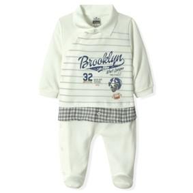 Человечек для мальчика Caramell (код товара: 5160): купить в Berni