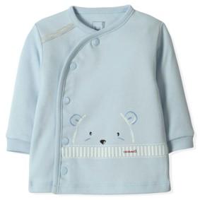 Кофточка для мальчика Caramell (код товара: 5137): купить в Berni