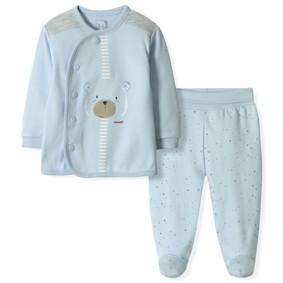 Комплект для мальчика Caramell  (код товара: 5163): купить в Berni