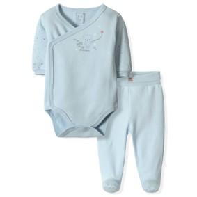 Комплект для мальчика Caramell  (код товара: 5171): купить в Berni