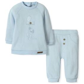 Комплект для мальчика Caramell   (код товара: 5196): купить в Berni