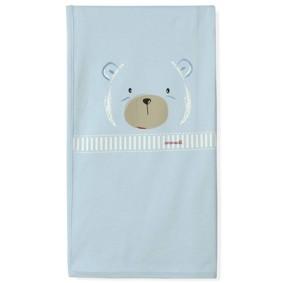 Одеяло для новорожденного Caramell (код товара: 5108): купить в Berni