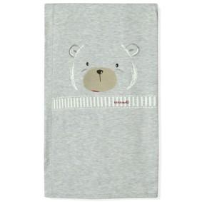 Одеяло для новорожденного Caramell  (код товара: 5109): купить в Berni