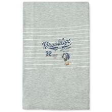 Одеяло для новорожденного Caramell (код товара: 5110)