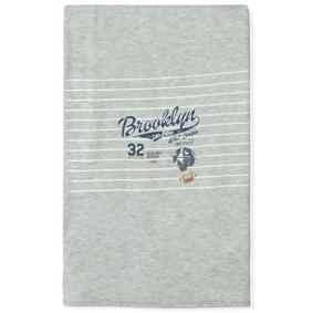 Одеяло для новорожденного Caramell (код товара: 5110): купить в Berni