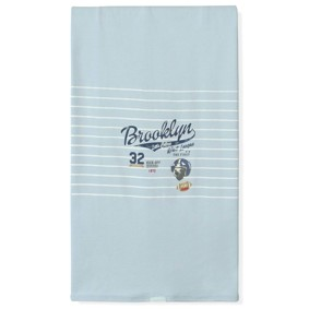 Одеяло для новорожденного Caramell  (код товара: 5111): купить в Berni