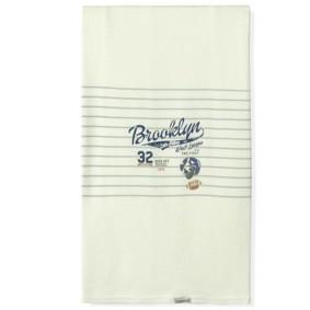 Одеяло для новорожденного Caramell (код товара: 5112): купить в Berni