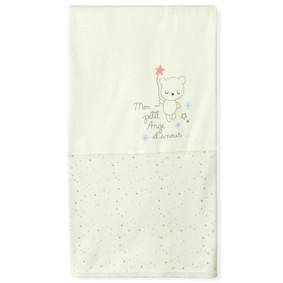 Одеяло для новорожденного Caramell  (код товара: 5114): купить в Berni