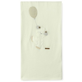 Одеяло для новорожденного Caramell  (код товара: 5116): купить в Berni