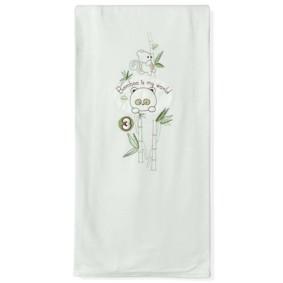Одеяло из бамбуковой нити Caramell  (код товара: 5131): купить в Berni