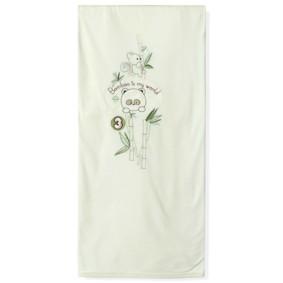Одеяло из бамбуковой нити Caramell  (код товара: 5132): купить в Berni