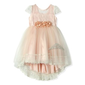 Платье для девочки Baby Rose  (код товара: 5106): купить в Berni