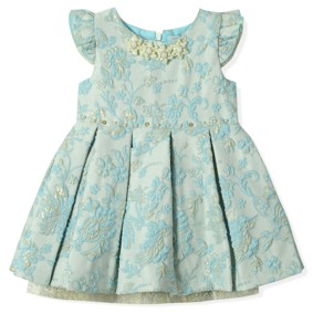 Платье для девочки Baby Rose  (код товара: 5185): купить в Berni