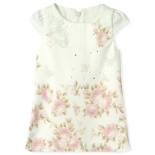 Платье для девочки Estella (код товара: 5176)