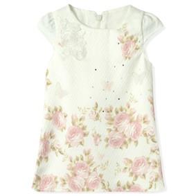 Платье для девочки Estella (код товара: 5176): купить в Berni