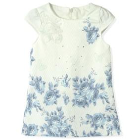 Платье для девочки Estella (код товара: 5177): купить в Berni