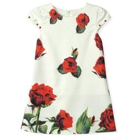 Платье для девочки Estella  (код товара: 5178): купить в Berni