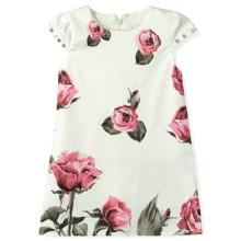 Платье для девочки Estella (код товара: 5179)