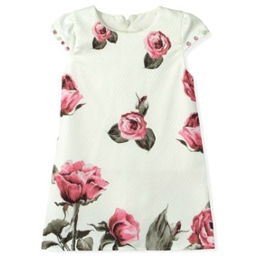 Платье для девочки Estella (код товара: 5179): купить в Berni