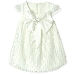 Платье для девочки Estella  оптом (код товара: 5192): купить в Berni
