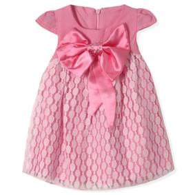 Платье для девочки Estella  (код товара: 5193): купить в Berni