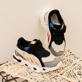 Детские кроссовки (код товара: 51000): купить в Berni