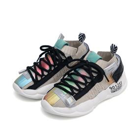 Детские кроссовки (код товара: 51007): купить в Berni