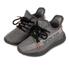 Детские кроссовки (код товара: 51011): купить в Berni