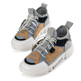 Детские кроссовки оптом (код товара: 51018): купить в Berni