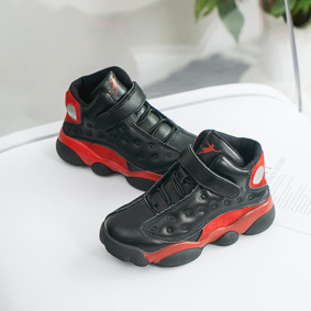 Детские кроссовки (код товара: 51019): купить в Berni