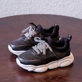 Детские кроссовки (код товара: 51023): купить в Berni
