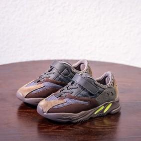 Детские кроссовки (код товара: 51024): купить в Berni