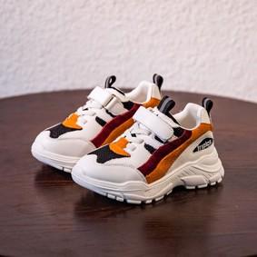 Детские кроссовки (код товара: 51025): купить в Berni