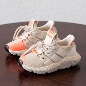 Детские кроссовки (код товара: 51030): купить в Berni