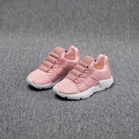 Кроссовки для девочки (код товара: 51003): купить в Berni
