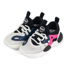 Кроссовки для девочки (код товара: 51014)