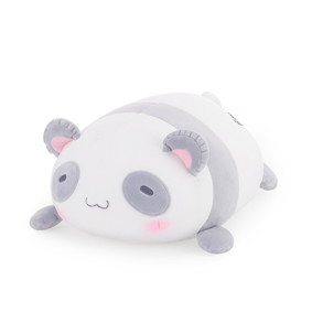 Мягкая игрушка - подушка Панда, 34 см (код товара: 51179): купить в Berni