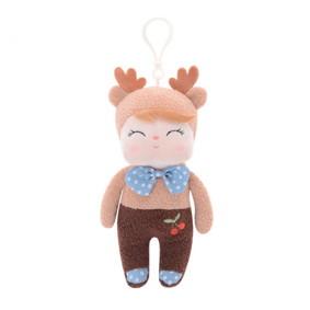 Мягкая кукла - подвеска Angela Deer, 18 см (код товара: 51191): купить в Berni