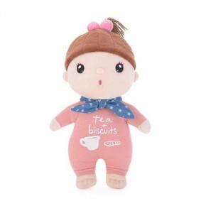 Мягкая кукла Kawaii Pink-Blue, 30 см (код товара: 51181): купить в Berni