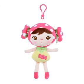 Мягкая кукла Keppel Candy, 18 см (код товара: 51195): купить в Berni