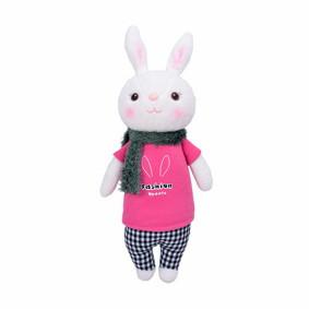 Мягкая игрушка Tiramitu Pink, 35 см оптом (код товара: 51200): купить в Berni