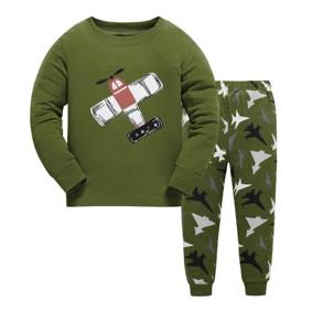 Пижама Планер (код товара: 51222): купить в Berni
