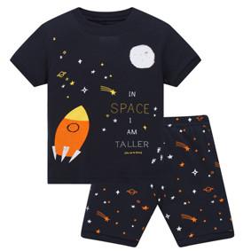 Пижама В космосе я выше (код товара: 51221): купить в Berni