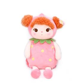 Рюкзак Лялька - Полуничка (код товару: 51203): купити в Berni