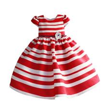 Платье для девочки Рубин (код товара: 51306)