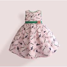 Платье для девочки Сакура (код товара: 51321)
