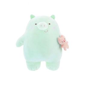 Мягкая игрушка Хрю, 34 см оптом (код товара: 51412): купить в Berni