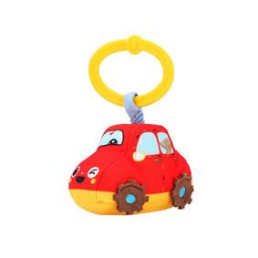 Мягкая подвеска Машина вибро  (код товара: 51485): купить в Berni
