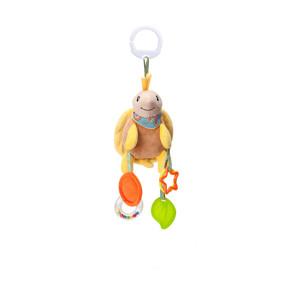 Мягкая подвеска Черепашка оптом (код товара: 51518): купить в Berni