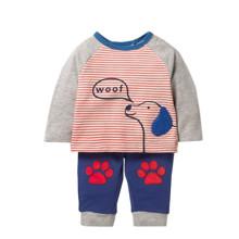 Костюм для мальчика Собачка Woof (код товара: 51692)